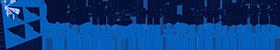 Hartley & Longfield Logo
